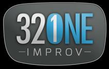 321 Improv