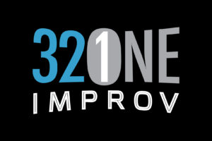 321_improv_logo_black_widescreen_1920_1080